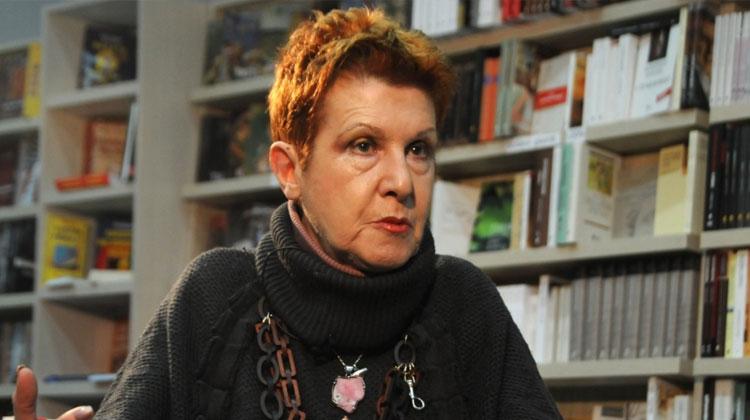 Silvija-Monros-Stojaković
