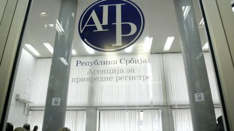 apr-preregistracija-fonda