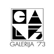 galerija-73