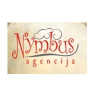 nymbus-agencija