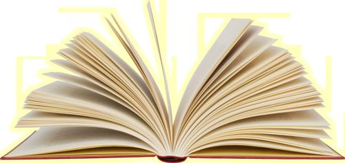 knjiga-jovan-jovanovic-zmaj
